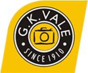 G. K. Vale Photography