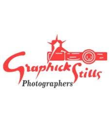 Graphik Stills Photographers