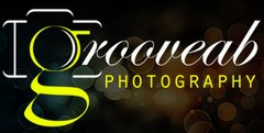 Grooveab Photography