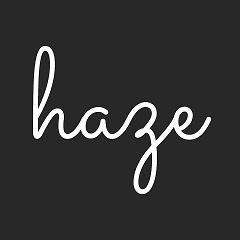 Haze Studio