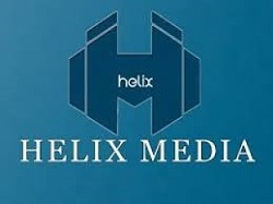 Helix Media Photography