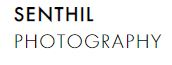 Senthil Photography