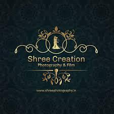 Shree Creation Photography