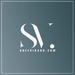 Sreevikash Photography