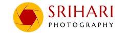 Srihari Photos