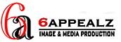 6 Appealz Photograph