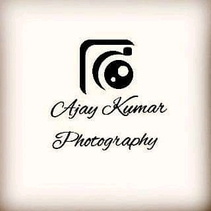 Ajay Kumar Photography