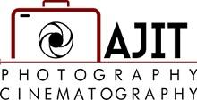 Ajit Photography