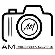 Am Photography & Event Managem