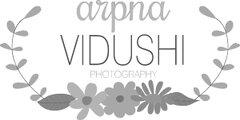 Aparna Photography