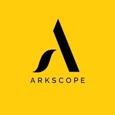 Arkscope Studio
