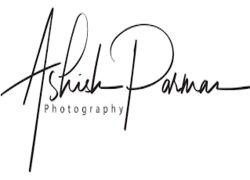 Ashish Parmar Photography