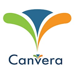 Canvera Photography