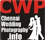 Chennai Photography