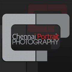 Chennai Portrait Photography