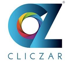 Cliczar Photography