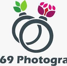 Cm 69 Events & Photography Studio