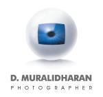 D.Murlidharan Photographer