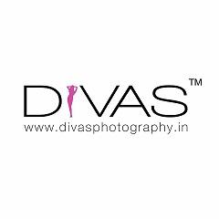 Divas Photography