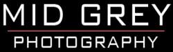 Midgrey Photography