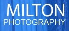 Milton Photography