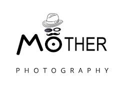 Mother Studio