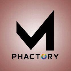 Mphactory