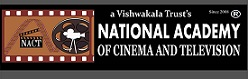 National Academy Of Cinema