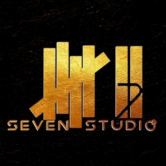 Nds24x7 Studio, Little Mount