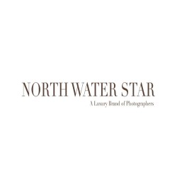 North Water Star