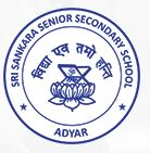 Shri Sankara Senior Secondary