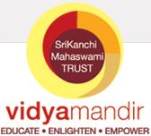 Sri Kanchi Mahaswami Vidya Mandir