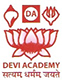 Devi Academy Senior Secondary School, Karpaga Vinayagar Colony
