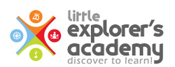 Little Explorers Academy