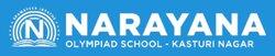 Narayana Olympiad School
