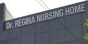 Dr. Regina Nursing Home