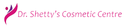Dr. Shettys Skin Cosmetic Clinic