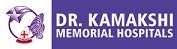 Dr.Kamakshi Memorial Hospital