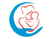G V Multispeciality Clinic