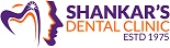 Shankars Dental Clinic