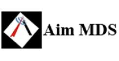 AIM MDS
