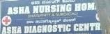 Asha Nursing Home