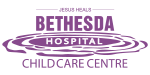 Bethesda Hospital & Child Care