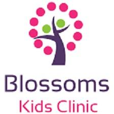 Blossom Kids Clinic