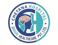 Chethana Super Speciality Hospital