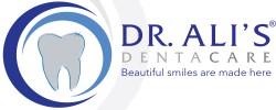 Dr. Ali Dentacare