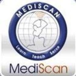 Mediscan Nursing Home