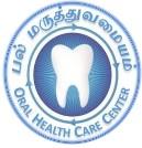 OHCC Dental Clinic