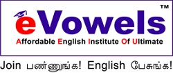 E Vowels