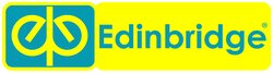 Edinbridge Skill Solution Pvt. Ltd.